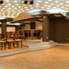 Отель Kaliakra Palace Золотые пески помещение для мероприятий