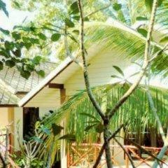 Отель tropical heaven's garden samui фото 8