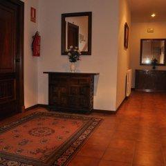 Отель Hostal Mourelos Испания, Эль-Грове - отзывы, цены и фото номеров - забронировать отель Hostal Mourelos онлайн
