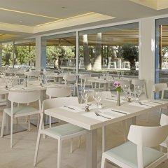 Отель Iberostar Cristina фото 2