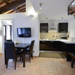 Отель Ibernesi 1 Apartment Италия, Рим - отзывы, цены и фото номеров - забронировать отель Ibernesi 1 Apartment онлайн фото 32