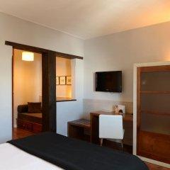 Отель HG Maribel удобства в номере фото 2