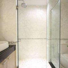 Отель Grand Kata VIP - Kata Beach ванная