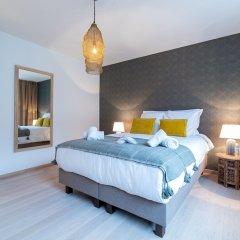 Апартаменты Sweet Inn Apartments - Grand Place II Брюссель фото 22