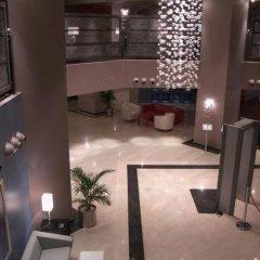 City One Hotel Турция, Кайсери - отзывы, цены и фото номеров - забронировать отель City One Hotel онлайн спа фото 2