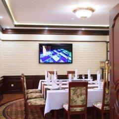 Отель Rakat Plaza Узбекистан, Ташкент - отзывы, цены и фото номеров - забронировать отель Rakat Plaza онлайн фото 17