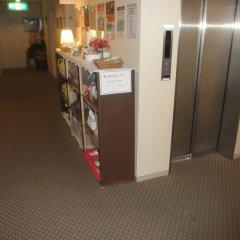 Business Hotel Goi Hills Фунабаши интерьер отеля фото 2