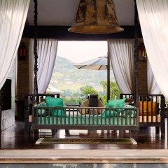 Отель Pavilions Himalayas Непал, Лехнат - отзывы, цены и фото номеров - забронировать отель Pavilions Himalayas онлайн фото 10