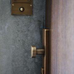 Отель Michael's Residence Бельгия, Брюссель - отзывы, цены и фото номеров - забронировать отель Michael's Residence онлайн фото 21