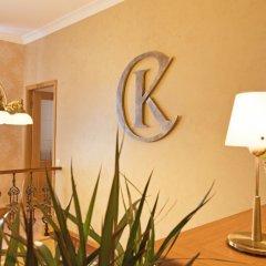 Гостиница Континенталь 2 Украина, Одесса - 11 отзывов об отеле, цены и фото номеров - забронировать гостиницу Континенталь 2 онлайн интерьер отеля фото 2