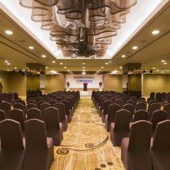 Отель Grand Mercure Bangkok Fortune фото 2