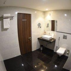 Отель Grand Rajputana Индия, Райпур - отзывы, цены и фото номеров - забронировать отель Grand Rajputana онлайн