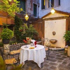Отель San Moisè Италия, Венеция - 3 отзыва об отеле, цены и фото номеров - забронировать отель San Moisè онлайн фото 5