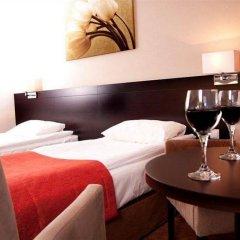 Отель Z-Hotel Business & SPA Польша, Варшава - отзывы, цены и фото номеров - забронировать отель Z-Hotel Business & SPA онлайн