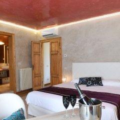 Отель Amor Mio B&B Италия, Венеция - отзывы, цены и фото номеров - забронировать отель Amor Mio B&B онлайн фото 2