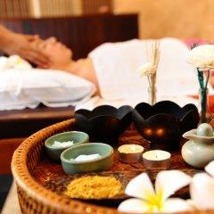 Отель Lanta Sand Resort & Spa в номере фото 2