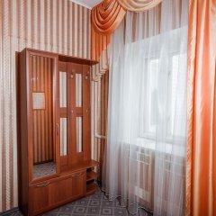 Отель Мон Плезир Казань фото 15