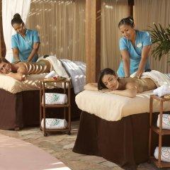 Отель Playa Grande Resort & Grand Spa - All Inclusive Optional детские мероприятия