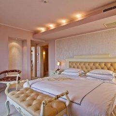 Hotel Vega Sofia комната для гостей фото 4