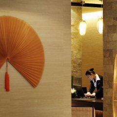 Отель InterContinental Hanoi Westlake фото 7