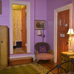 Отель Tabard Inn удобства в номере фото 2