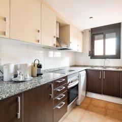Апартаменты Vivobarcelona Apartments - Princep Барселона фото 15