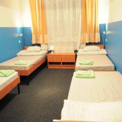 Отель Freedom Hostel Польша, Краков - - забронировать отель Freedom Hostel, цены и фото номеров спа