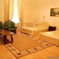 Angliyskaya Embankment Park Hotel комната для гостей