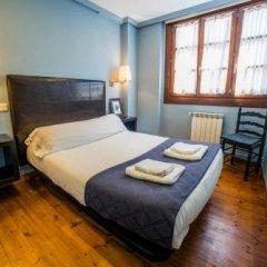 Отель Apartamentos San Roque Испания, Льянес - отзывы, цены и фото номеров - забронировать отель Apartamentos San Roque онлайн фото 23