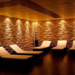Отель Obzor Beach Resort Аврен спа