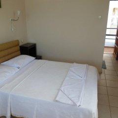 La Vita Beach Hotel Мармарис комната для гостей фото 2