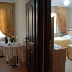 Grand Onur Hotel Турция, Искендерун - отзывы, цены и фото номеров - забронировать отель Grand Onur Hotel онлайн в номере фото 2