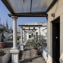 Отель Italianway - Santa Radegonda фото 3