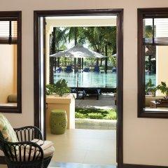 Отель Anantara Hoi An Resort комната для гостей фото 4