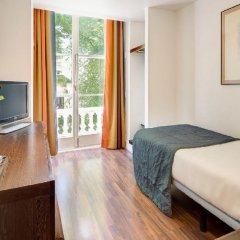 Отель Caesar Hotel Великобритания, Лондон - отзывы, цены и фото номеров - забронировать отель Caesar Hotel онлайн