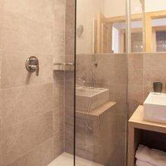 Отель Living Apart Anita ванная фото 2