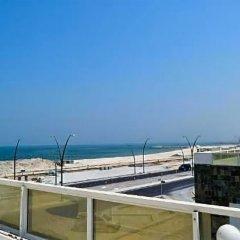 Отель Green House Resort ОАЭ, Шарджа - 1 отзыв об отеле, цены и фото номеров - забронировать отель Green House Resort онлайн фото 9