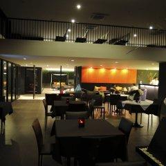 Miramar Hotel питание фото 3