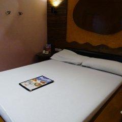 Отель Paradis Филиппины, Манила - отзывы, цены и фото номеров - забронировать отель Paradis онлайн в номере