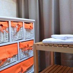 Отель Posada Bernabales удобства в номере фото 2