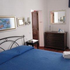 Отель Suite Argentina Рим комната для гостей фото 2