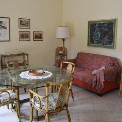 Отель Villa Josette Италия, Палермо - отзывы, цены и фото номеров - забронировать отель Villa Josette онлайн комната для гостей фото 2