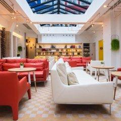 Отель Hôtel 34B - Astotel фото 6