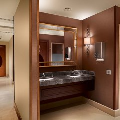 Divan Istanbul Asia Турция, Стамбул - 2 отзыва об отеле, цены и фото номеров - забронировать отель Divan Istanbul Asia онлайн спа фото 5