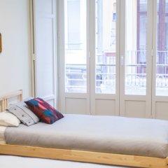 Отель Saint Ferdinand Rooms & Breakfast Валенсия комната для гостей фото 2