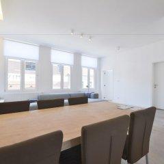 Апартаменты Brederode Area Apartments