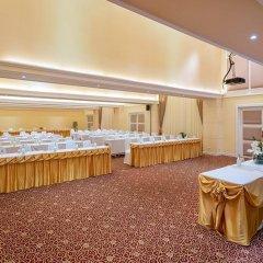 Отель Andaman Embrace Patong фото 2