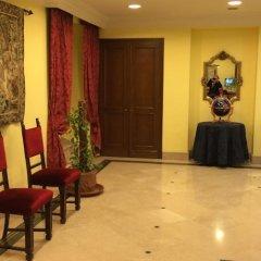 Hotel Principe Di Piemonte фото 2