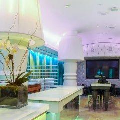 Отель The Gallivant Times Square США, Нью-Йорк - 1 отзыв об отеле, цены и фото номеров - забронировать отель The Gallivant Times Square онлайн помещение для мероприятий