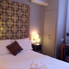 Отель Grand Hôtel Raymond IV Франция, Тулуза - отзывы, цены и фото номеров - забронировать отель Grand Hôtel Raymond IV онлайн комната для гостей фото 3